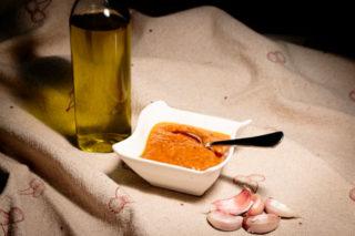 como-hacer-salsa-romesco