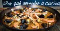 paella-facil-marisco