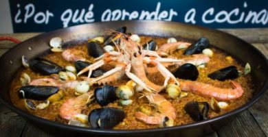 paella-facil-marisco