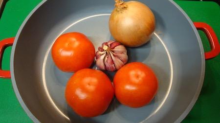 salsa-xato