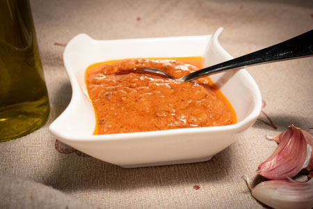 salsa-para-calsots